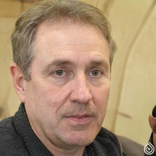 Анатолій Кулик